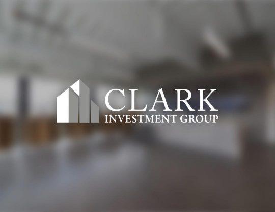 Clark Investment Group Real Estate Developement Group Wichita Ks
