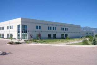 Business Center At Northgate, Colorado Springs, CO
