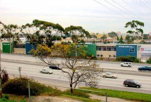 Storage Etc, San Diego, CA